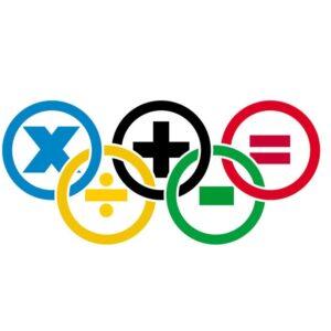 Олімпіада